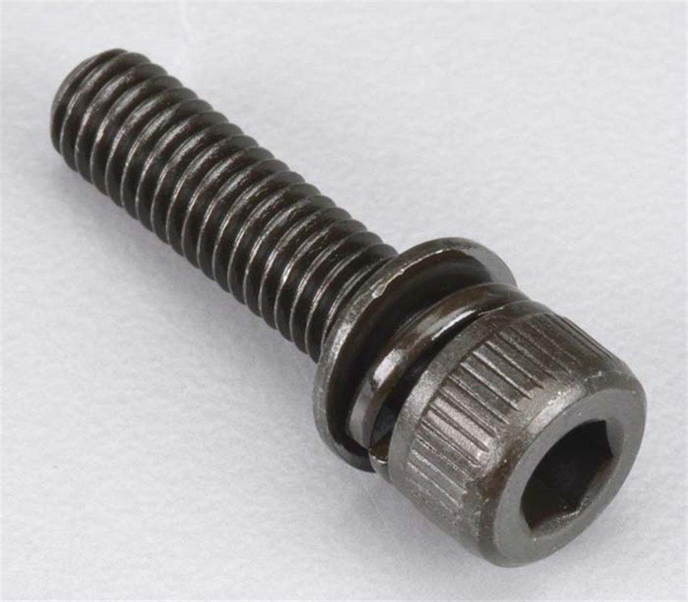 ZENOAH 3310-12281 Cylinder Head Bolt M5x20 G260PUM ZENG1902