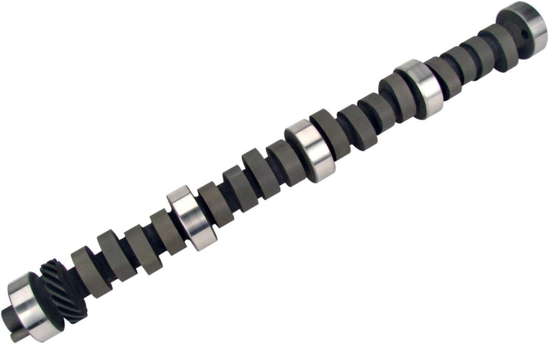 Lunati 30320512LK Street//Strip 243//251 Solid Flat Cam//Lifter Kit for Ford 351C 351M 400M
