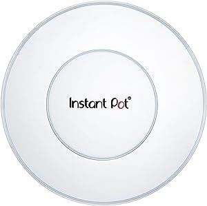 Instant Pot Silicone Lid 8 Quart