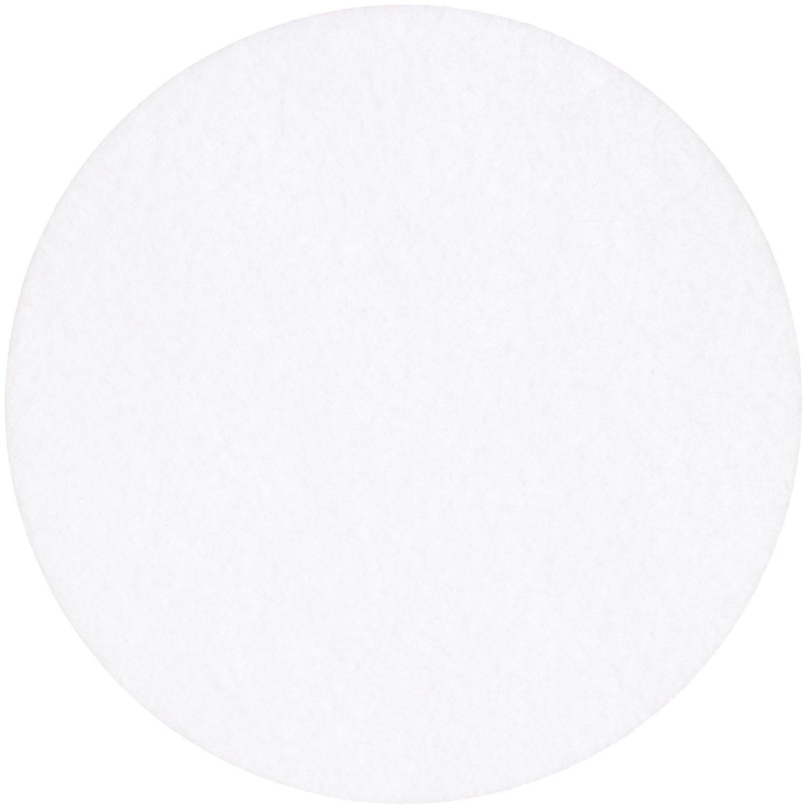 Sundstrom H02-0121 SR 221 Prefilter (Box of 80)