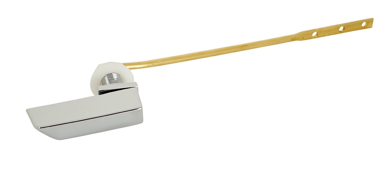 Stillness Shower Handle Trim with Diverter Finish Vibrant Brushed Nickel Kohler B00CUJ8J0W