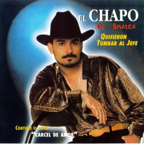 clave 222 by el chapo de sinaloa on amazon music