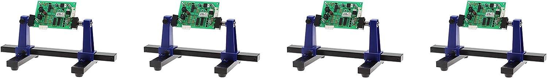 Aven 17010 Adjustable Circuit Board Holder, 2 Pack