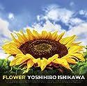 Flowerの商品画像