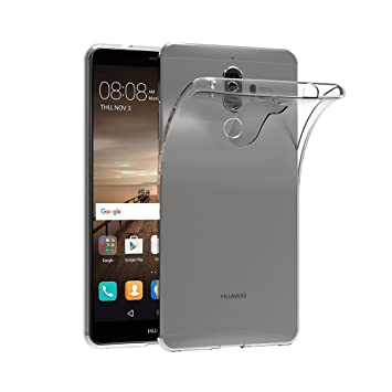 coque de telephone huawei mate 9