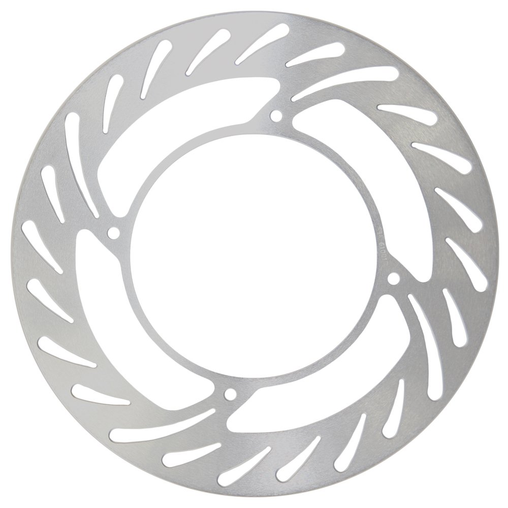 EBC Brakes MD6295D Brake Rotor