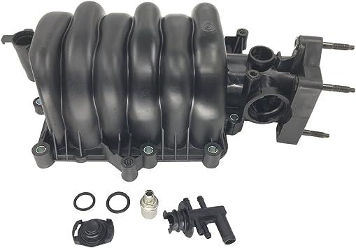 SKP SK615180 Engine Intake Manifold