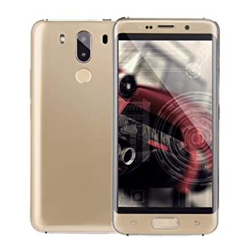 Samlike Günstig Ohne Vertrag Smartphone 1gb 4gb Gsm Quad Core 50