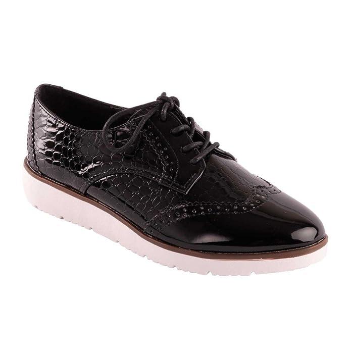 Sneakers nere per bambina Primtex nwTB2teKL
