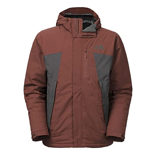 69d17d40c0b61 The North Face Plasma Thermoball Jacket - Men s at Amazon Men s Clothing  store