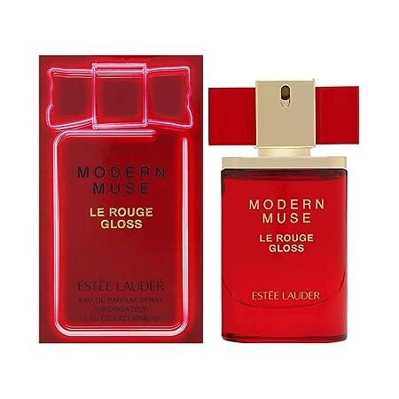 Taylor Swift Wonderstruck Enchanted Eau de Parfum Spray, 1.0 Ounce