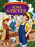 Storybook Classics: The Adventures of Tom Sawyer