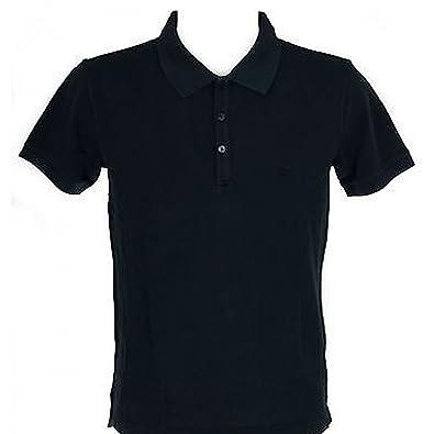 Polo hombre camiseta EMPORIO ARMANI a. 211047 t. 5P 466 46/S Col ...