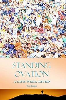 Standing Ovation by [Bruner, Tom]