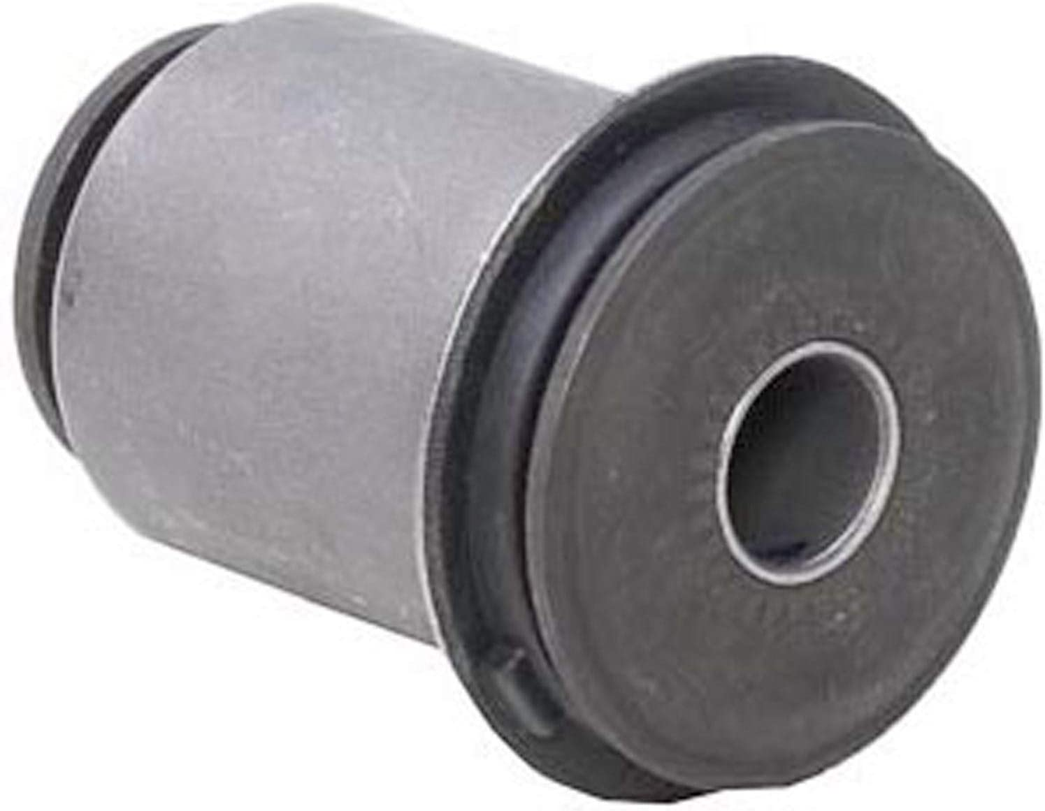 MAS BC74429 Front Upper Suspension Control Arm Bushing for Select Toyota Models