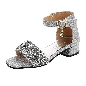 Baby Shoes, XEDUO Stylish Infant Kids