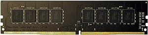 VisionTek 901180 16GB DDR4 2666MHz (PC4-21300) DIMM Desktop Memory