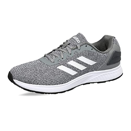 28748573c52edb Adidas Men s Running Shoes  Buy Online at Low Prices in India ...