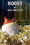 Hooey, M. Mullen, 1497376068