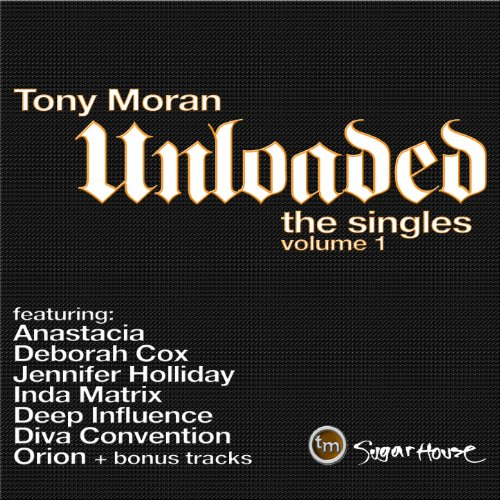 - Unloaded: The Singles, Vol. 1