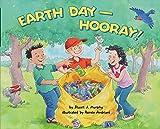 Earth Day-Hooray! (MathStart 3)