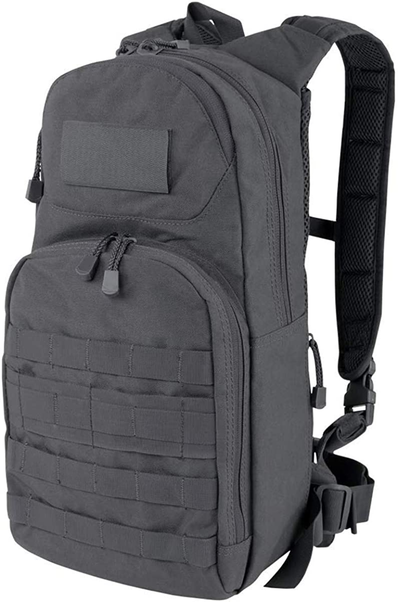 Condor Fuel Hydration Pack