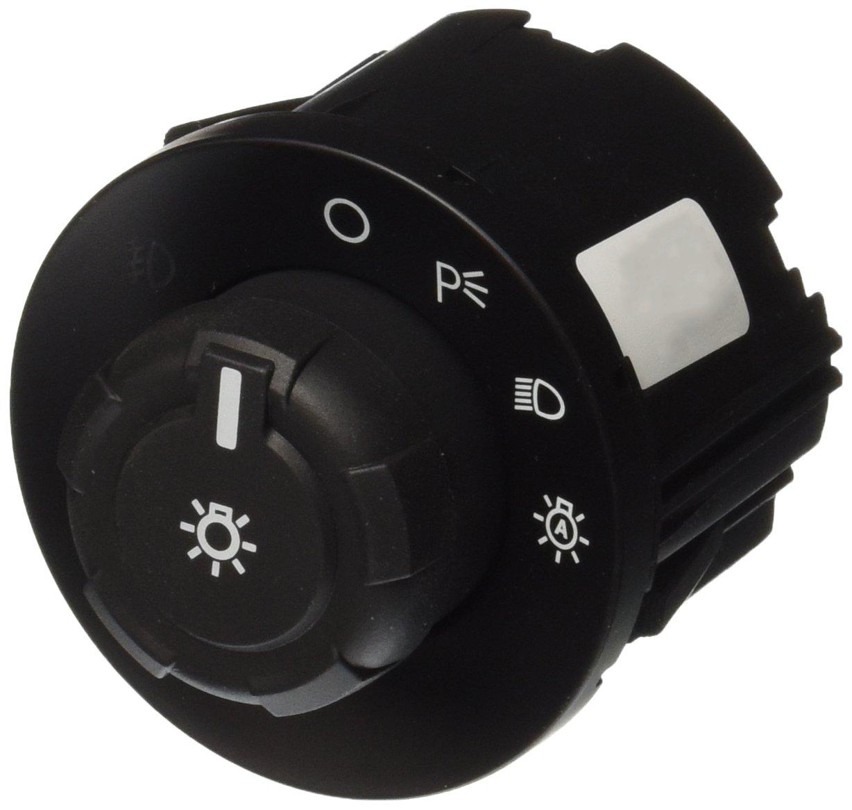 Motorcraft SW-6637 Headlamp Switch