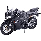 Amazon.com: LENO Kawasaki Z900 RS Modelos de motocicleta ...