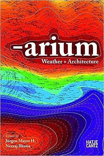 Utorrent Descargar Arium: Weather And Architecture PDF Gratis
