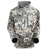 Sitka Gear Mountain Jacket Optifade Open Country X Large