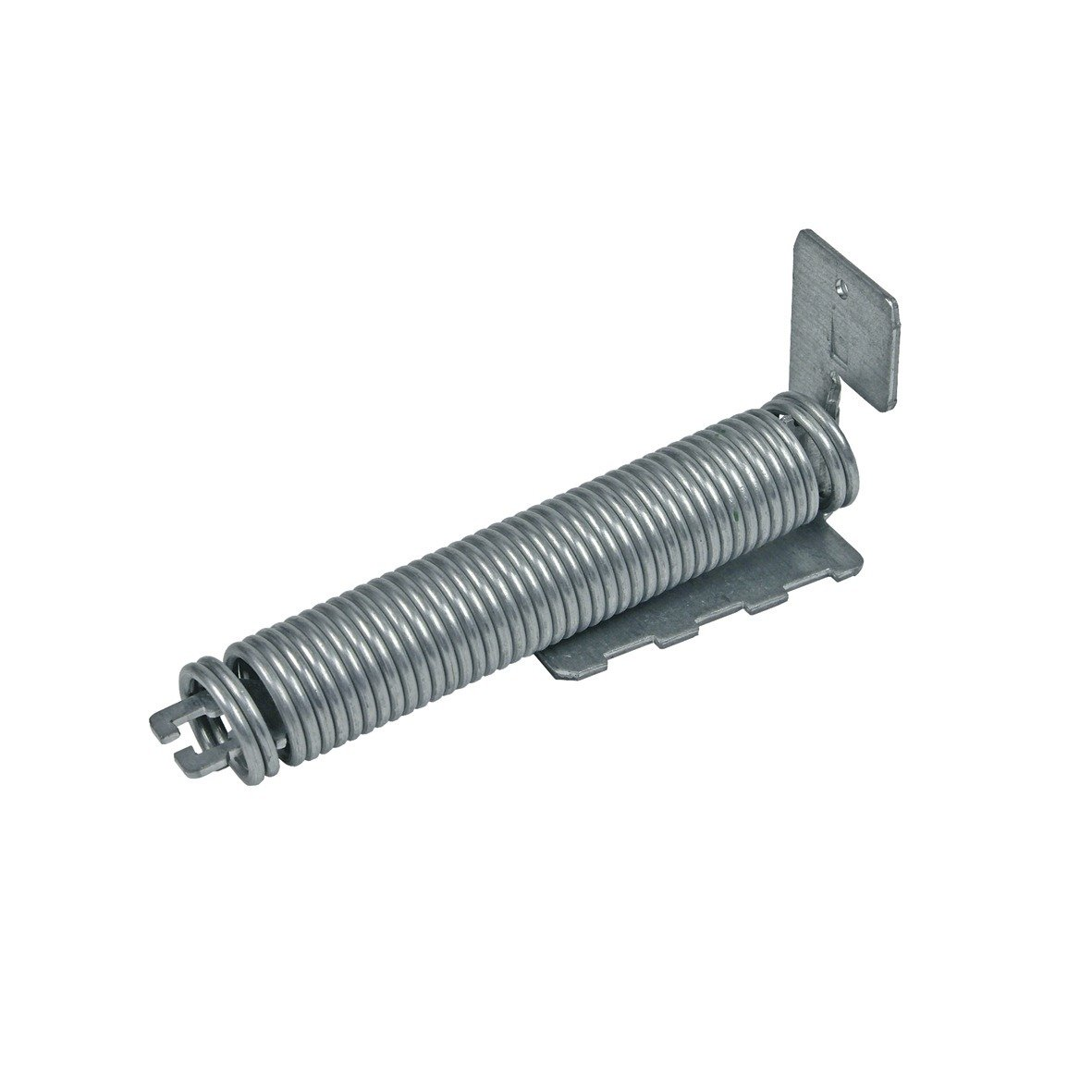 Türscharnierfeder Spülmaschine Original Bosch 00165736 Balay Constructa Gaggenau