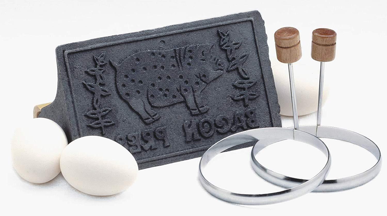 Amazon.com: GreenPan Paris Pro - Sartén de cerámica (4.6 in ...