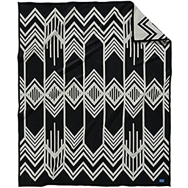 Pendleton Skywalkers Wool Blanket (King)