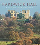 img - for Hardwick Hall: A Great Old Castle of Romance book / textbook / text book