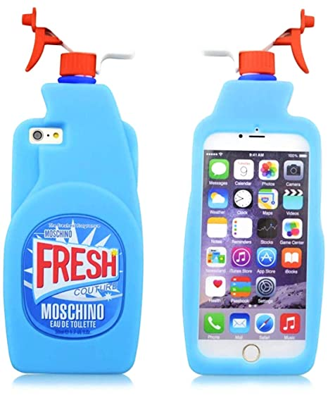 on sale 5cf42 17c0f Amazon.com: Easierforyou 8+ Spray Bottle Cleaning can Compatible ...