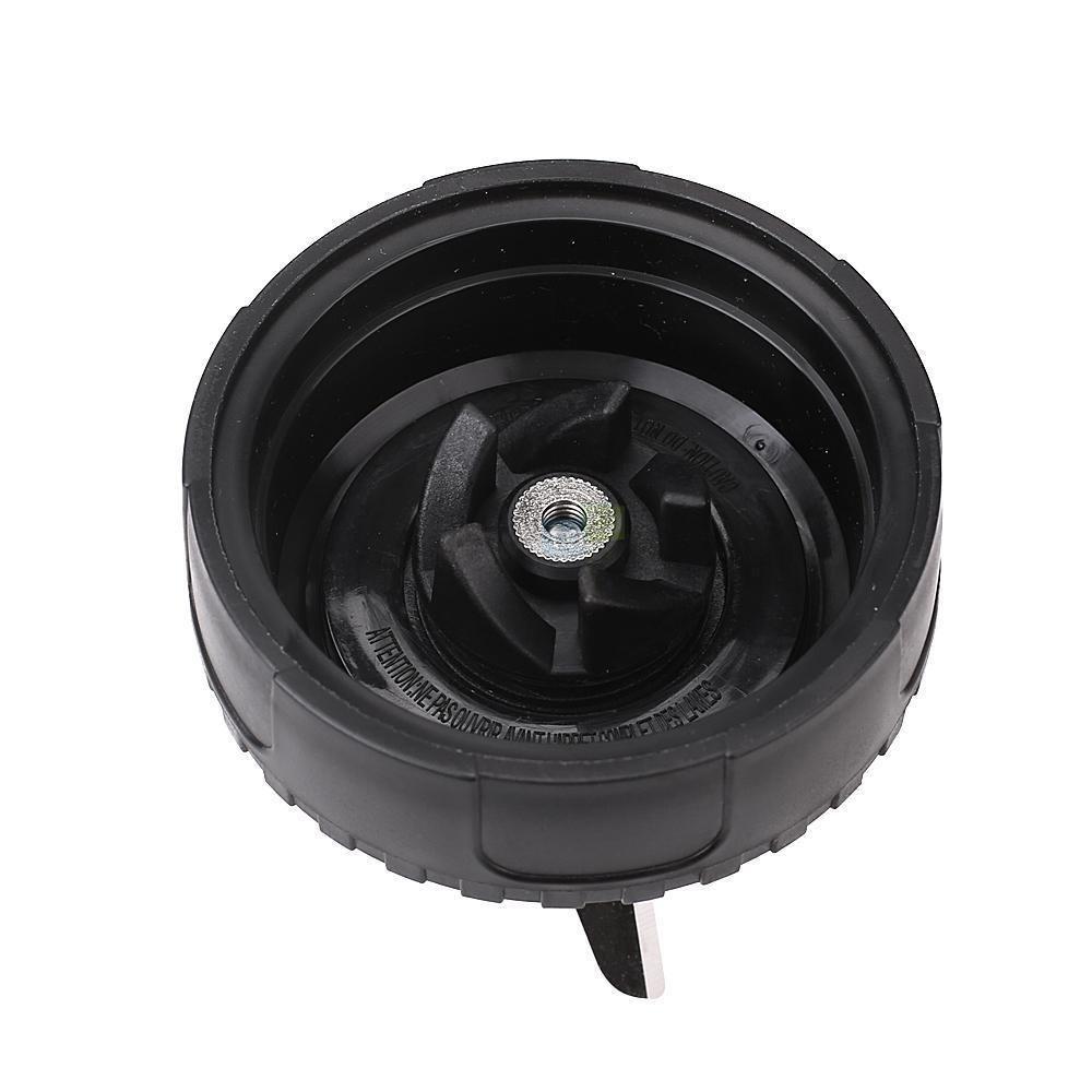 Sduck Replacement Parts for 700 Watt Ninja QB3000SS and Ninja 2-in-1 QB3000 QB3004 QB3005