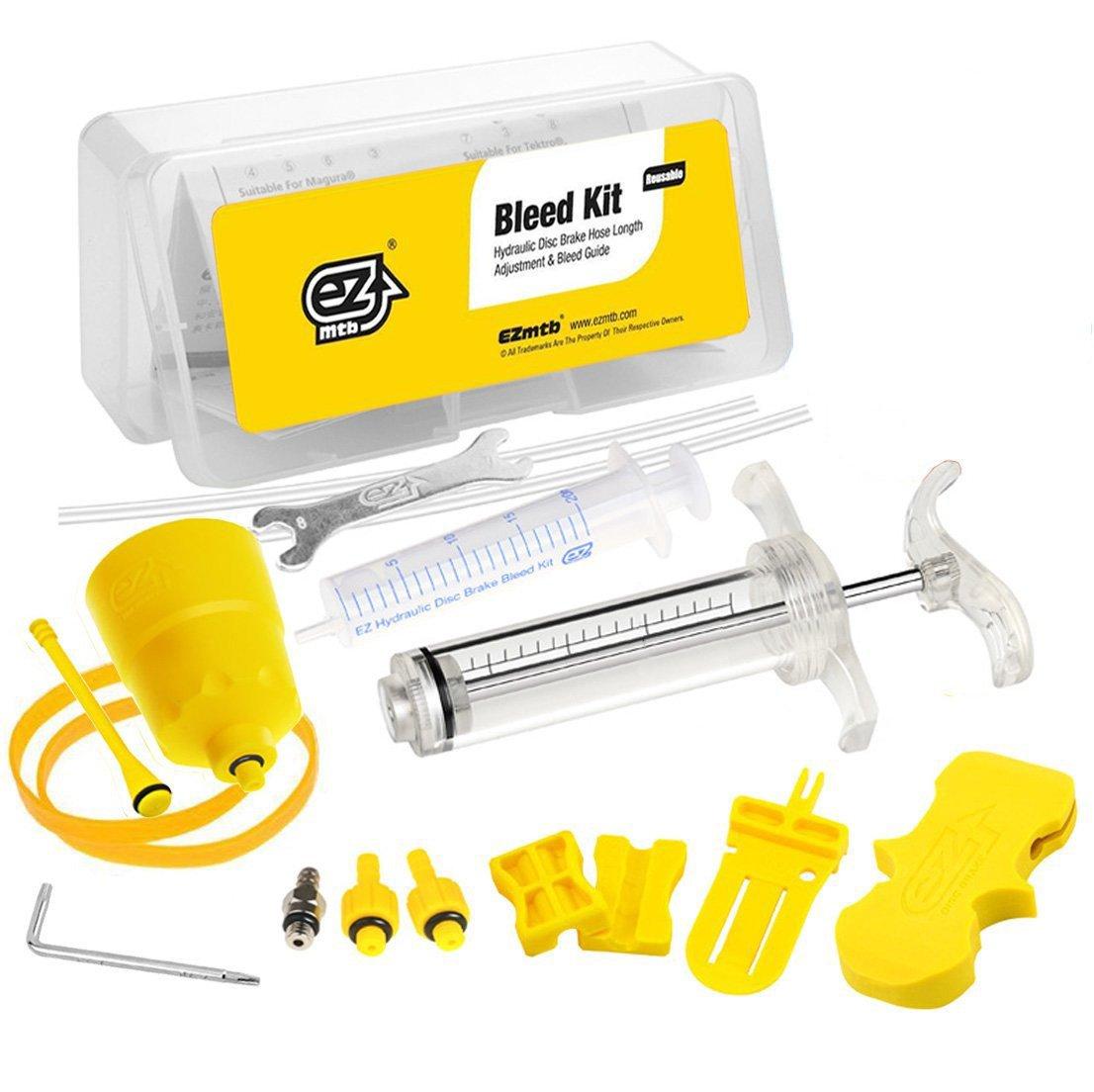bike tool kits amazon com