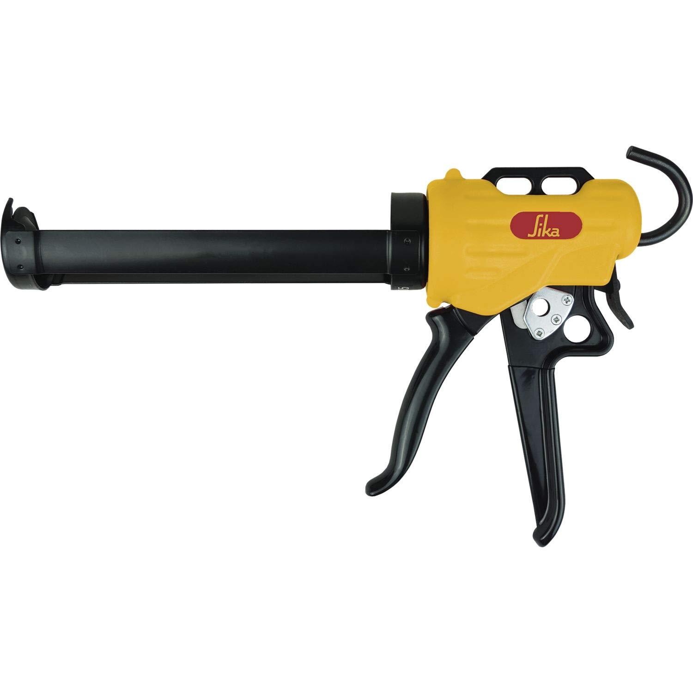 SIKA Handdruckpistole für Kartuschen bis 310 ml
