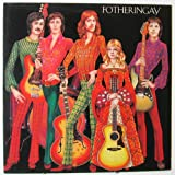 Fotheringay [LP]