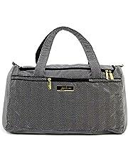 Ju-Ju-Be Legacy Collection Starlet Duffel Bag