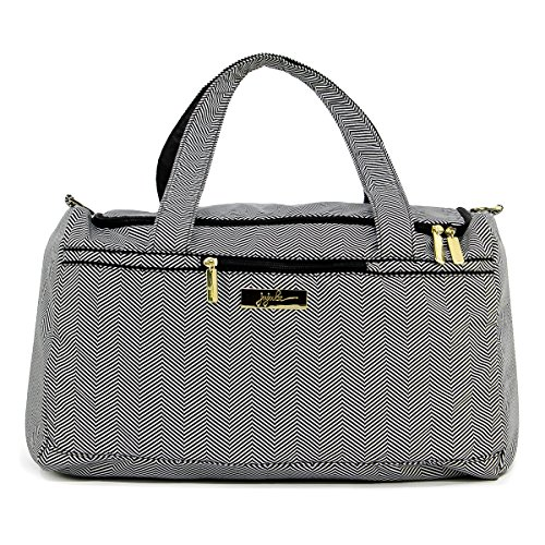 ju-ju-be-legacy-collection-starlet-duffel-bag-the-queen-of-the-nile