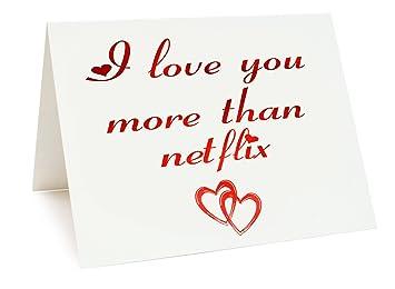 A5 - juego de aniversario/día de San Valentín/amor/tarjeta ...