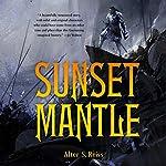 Sunset Mantle | Alter S. Reiss