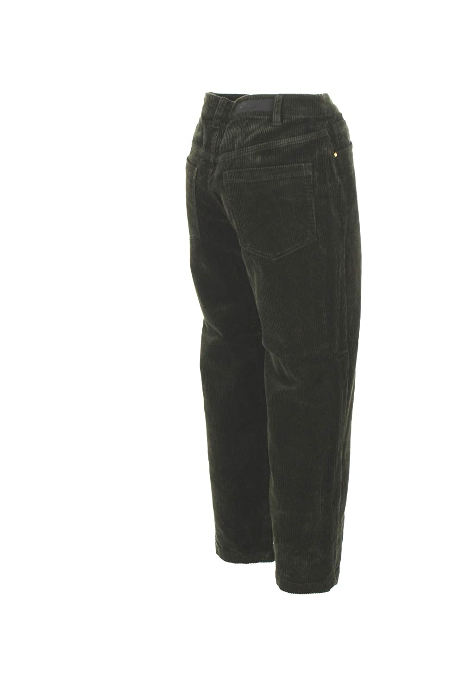 Only Forest Night Abbigliamento Donna Pantaloni 15182093