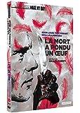 La Mort a pondu un oeuf [Combo Blu-ray + DVD]