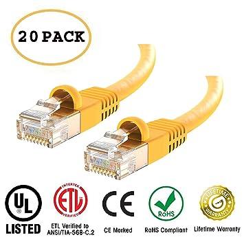 Cable de impresora USB para HP DeskJet D1660 con garantía de ...