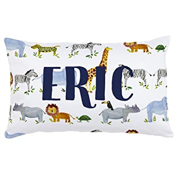 Amazon.com: Carrusel personalizado de diseños pintado Zoo ...