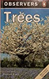 img - for Observers Trees book / textbook / text book