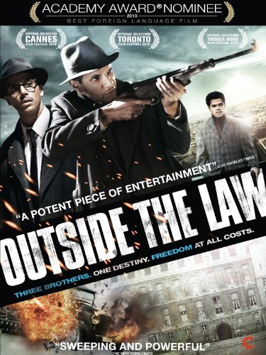 Surface the Law (English Subtitled)