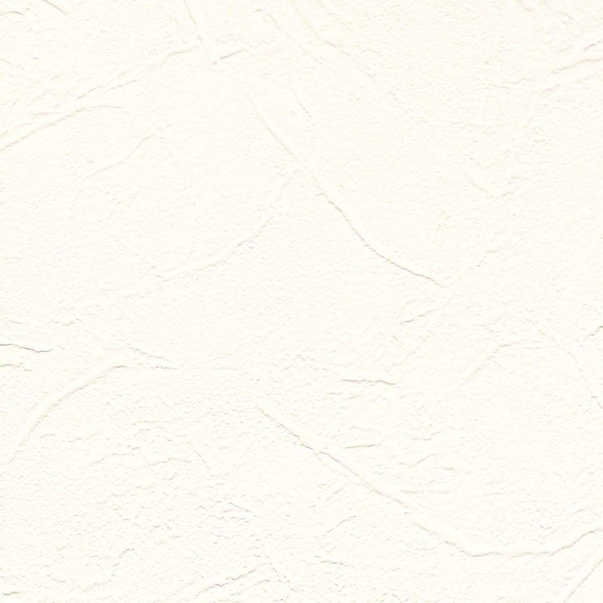 リリカラ 壁紙31m シンフル 石目調 ホワイト LL-8200 B01N3WIBGN 31m|ホワイト